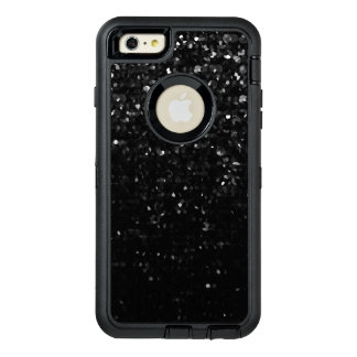 iPhone 6 Plusfall KristallBling Strass OtterBox iPhone 6/6s Plus Hülle