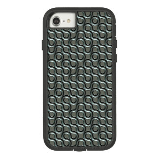 iphone 7 Case-Mate tough extreme iPhone 8/7 hülle