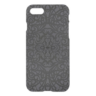 iPhone 7 Fall-Barock-Art iPhone 8/7 Hülle