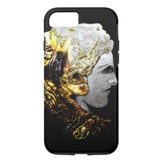 iPhone 7 Fall mit Alexander der große iPhone 8/7 Hülle