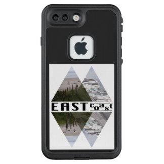 IPHONE 7 PlusLifeProof Fall LifeProof FRÄ' iPhone 7 Plus Hülle