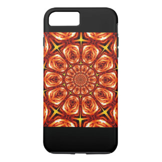 iPhone 7 starker Fall Imbolc Druck iPhone 8 Plus/7 Plus Hülle