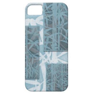 iPhone bleu 5 de Coque-Compagnon de corrections de Coques iPhone 5