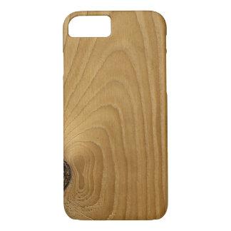 iPhone Holz-Kasten iPhone 7 Hülle