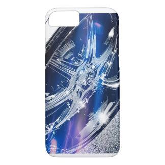 iPhone, iPad und Samsungs-Hüllen/Abdeckungen iPhone 8/7 Hülle