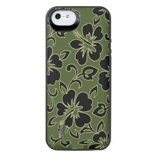 iPhone SE/5/5s BATTERIE HÜLLE