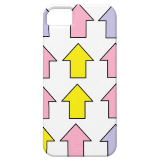 iPhone Se + iPhone 5/5S, Telefon-Kastenkunst durch iPhone 5 Cover