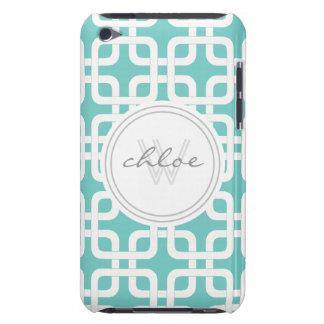 iPod Case-Mate CASE
