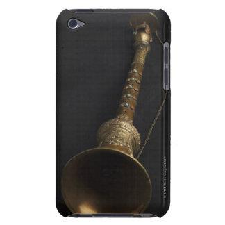 iPod Case-Mate HÜLLE