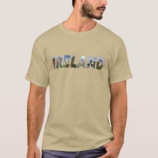 Iren-Schlösser 2 T-Shirt