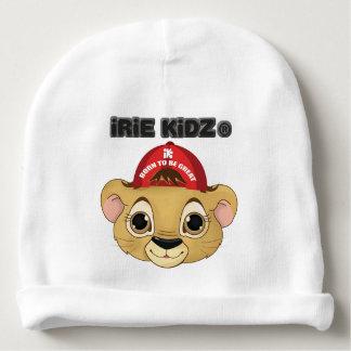 """IRIE KIDZ® """"Löwe BabyBeanie des Löwe-CUBs"""" Babymütze"""