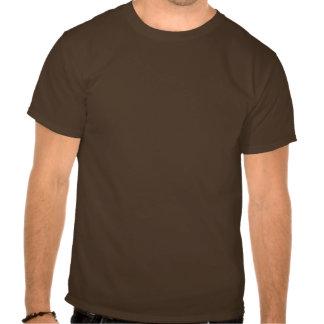 Iris Musica Sun T - Shirt