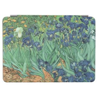 Iris Vincent van Goghs |, 1889 iPad Air Cover