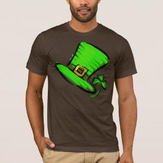 Irischer ErbT - Shirt