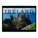 Irland Postkarten
