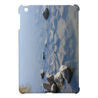 Ise iPad Mini Cover