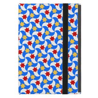 Islamisches geometrisches Muster iPad MiniPowis Etui Fürs iPad Mini