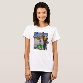 Islamorada rohes Bar T-Shirt