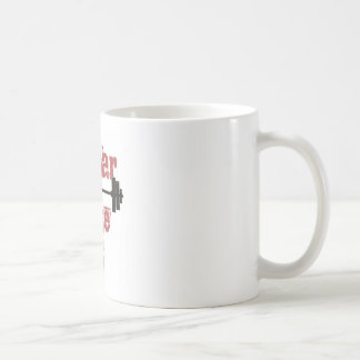 ist hier Ihr Bar anheben es jetzt Kaffeetasse