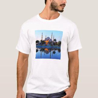 Istanbul voll der Kultur T-Shirt