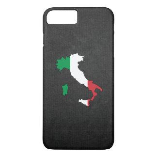 Italienische Reise-Andenken iPhone 8 Plus/7 Plus Hülle