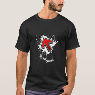 ITG Cel Pfeil T-Shirt