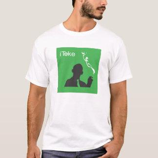 iToke T-Shirt
