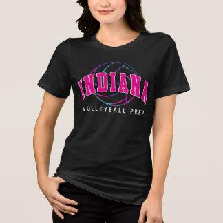 IVP | T-Stück T-Shirt