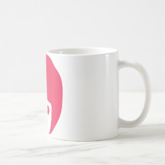 Iwin Kopf Kaffeetasse