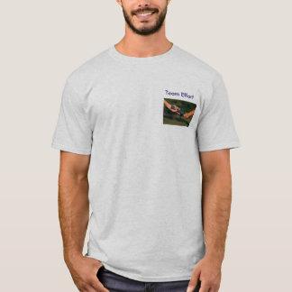j0149024, Team-Bemühung T-Shirt