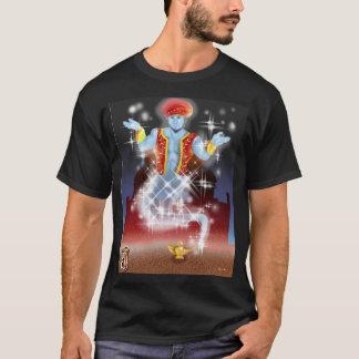 J ist für Jinn T-Shirt