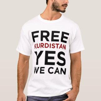 JA KÖNNEN WIR T-Shirt