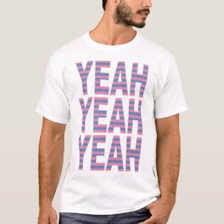Ja! T-Shirt