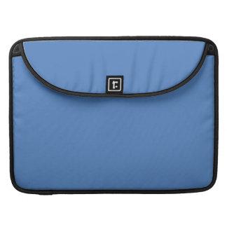 Jachthafen Sleeve Für MacBooks