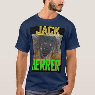 JACK HERRER T-Shirt
