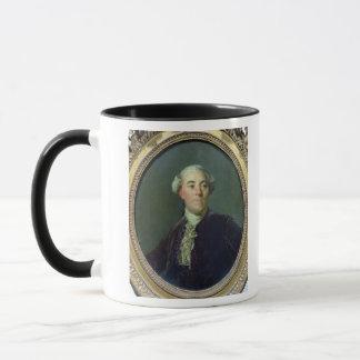 Jacques Necker c.1781
