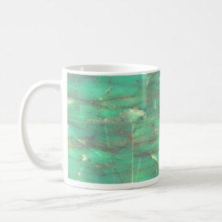 Jade-Palast Kaffeetasse