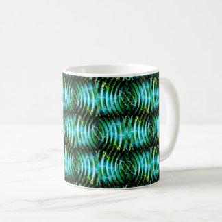 Jade Tyle Kaffeetasse