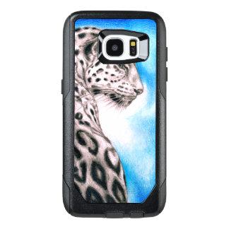 Jaguar-Kunst