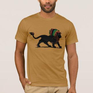 Jah König T-Shirt