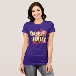 Jahr-Baby T-Shirt