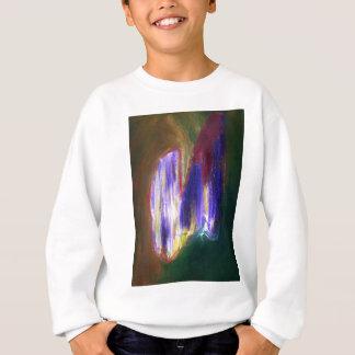 Jahreszeit-Änderung Sweatshirt