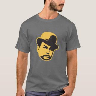 Jahrfilmgangster T-Shirt