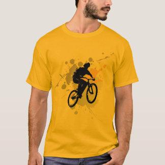 J'aime faire du vélo t-shirt
