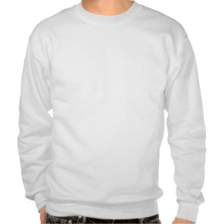 J'aime humoristique sweatshirts