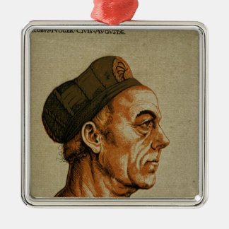 Jakob Fugger Weihnachtsbaum Ornament - jakob_fugger_ornament-reb498ebca6344ad297d06e3ccca3425b_x7s2p_8byvr_324