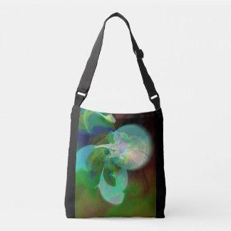 Jam_Jar_Marr ursprüngliche Kunst-Taschen-Tasche Tragetaschen Mit Langen Trägern