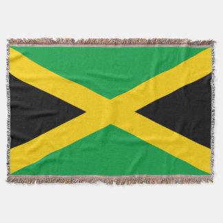 Jamaika Decke