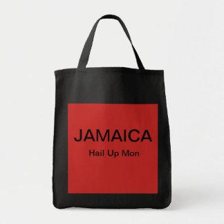 JAMAIKA TRAGETASCHE