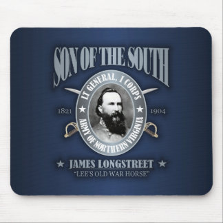 Jame Longstreet (SOTS2)